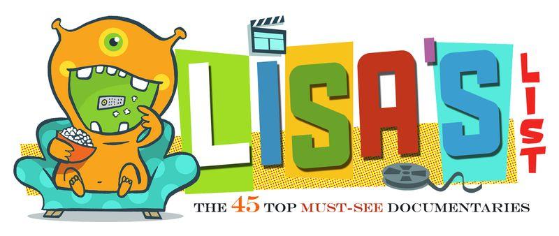 LisasList200B