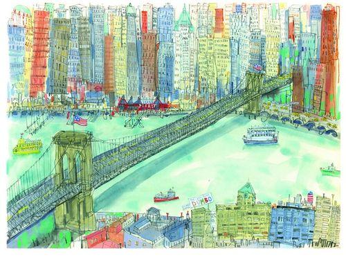 Cityscape3