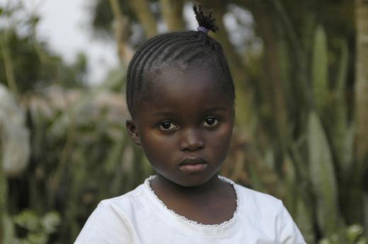 Little_girl